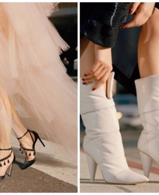 eedc19fd79fb Just Landed  Jimmy Choo x Off-White s Must-Have Shoe Collaboration
