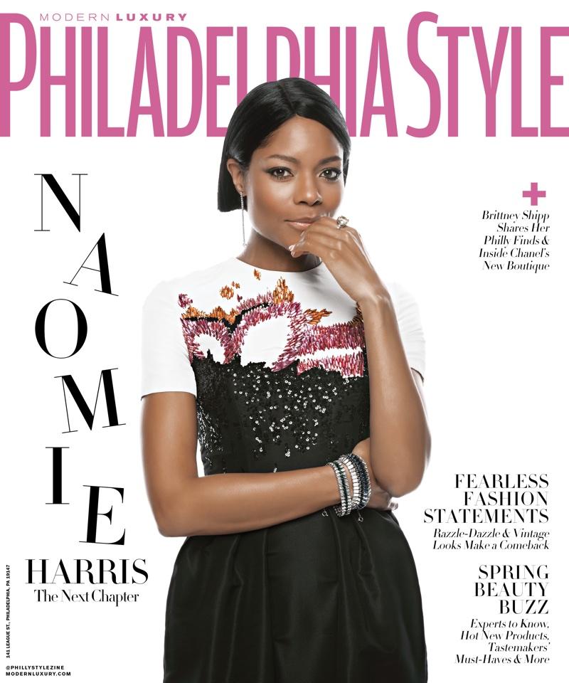 Naomie-Harris-Actress05