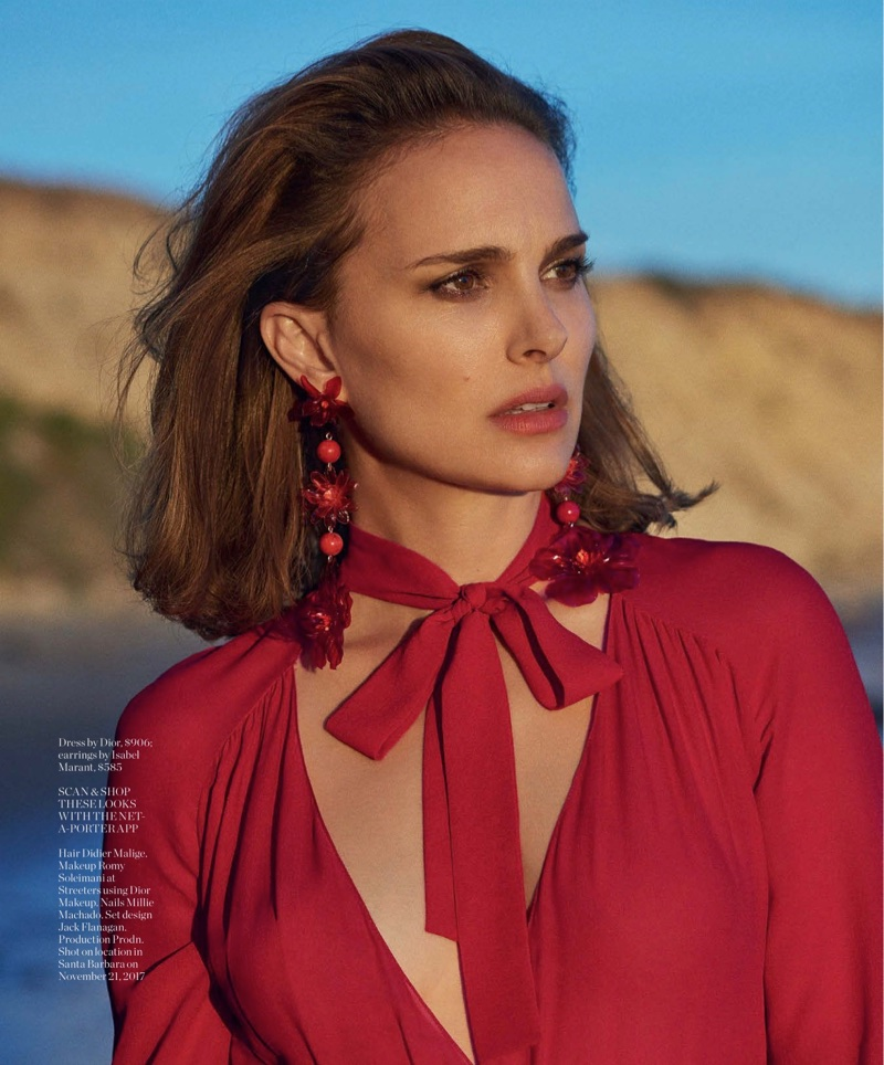 Natalie-Portman-Actress08
