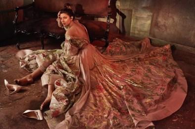 Priyanka-Chopra-Actress06