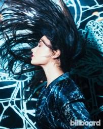Demi-Lovato-Singer05