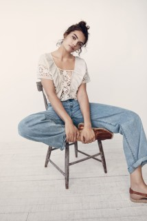 Free-People-March-2018-Catalog10
