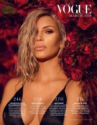 Kim-Kardashian-Vogue-Cover-Photoshoot02