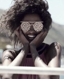 c8e4ee888ca Just In  Giorgio Armani s Artful Spring 2018 Sunglasses