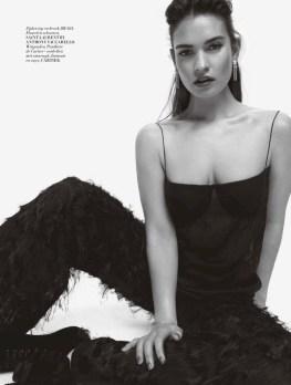 Lily-James-Fashion-Shoot03