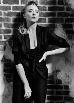 Natalie-Dormer-Actress05