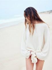 Brooke-Shields-PORTER-Edit-Cover-Photoshoot07
