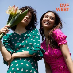 DVF-West-Summer-2018-Campaign09