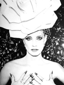 Jessica-Chastain-Black-White-Photoshoot02