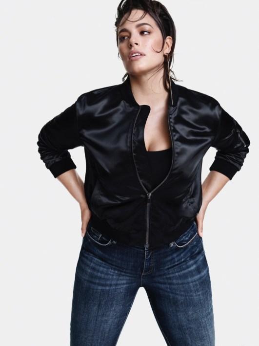 Ashley-Graham-Marina-Rinaldi-Denim-Fall-2018-Campaign02