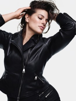 Ashley-Graham-Marina-Rinaldi-Denim-Fall-2018-Campaign06