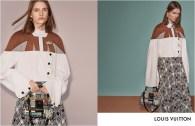 Louis-Vuitton-Fall-Winter-2018-Campaign01