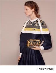 Louis-Vuitton-Fall-Winter-2018-Campaign08