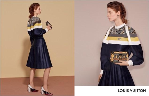 Louis-Vuitton-Fall-Winter-2018-Campaign13