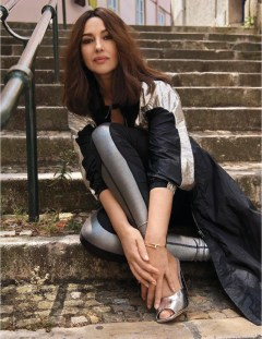 Monica-Bellucci-ELLE-Cover-Photoshoot04