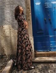 Monica-Bellucci-ELLE-Cover-Photoshoot07