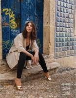 Monica-Bellucci-ELLE-Cover-Photoshoot12