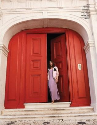 Monica-Bellucci-ELLE-Cover-Photoshoot14