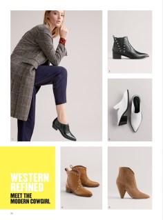 Nordstrom-Anniversary-Sale-2018-Catalog21