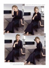 Cate-Blanchett-Harpers-Bazaar-Cover-Photoshoot04