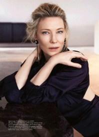 Cate-Blanchett-Harpers-Bazaar-Cover-Photoshoot08