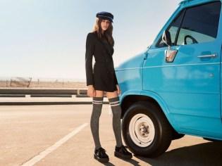 Kaia-Gerber-Karl-Lagerfeld-Collection-Lookbook07