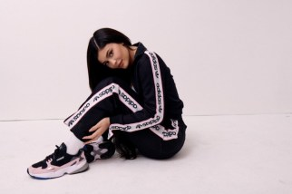 Kylie-Jenner-adidas-Falcon-Campaign03