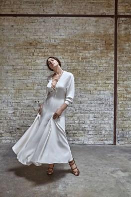 Monica-Bellucci-Esquire-Cover-Photoshoot04