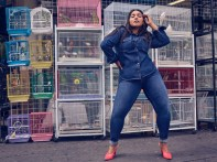 Paloma-Elsesser-7-For-All-Mankind-Fall-2018-Campaign06
