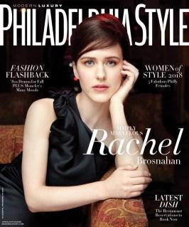 Rachel-Brosnahan-Modern-Luxury-Cover-Photoshoot03