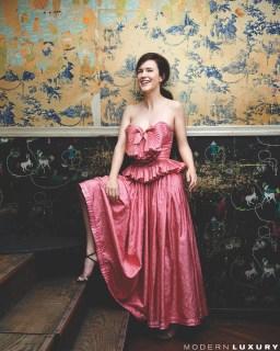Rachel-Brosnahan-Modern-Luxury-Cover-Photoshoot06