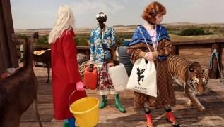 Gucci-Cruise-2019-Campaign12
