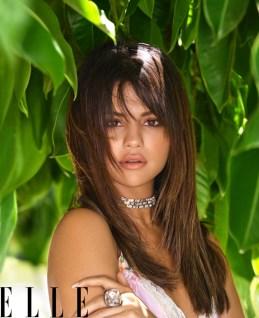 Selena-Gomez-ELLE-Cover-Photoshoot04