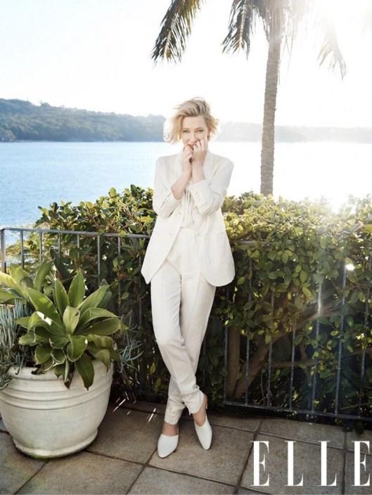 Cate-Blanchett-ELLE-China-Cover-Photoshoot08