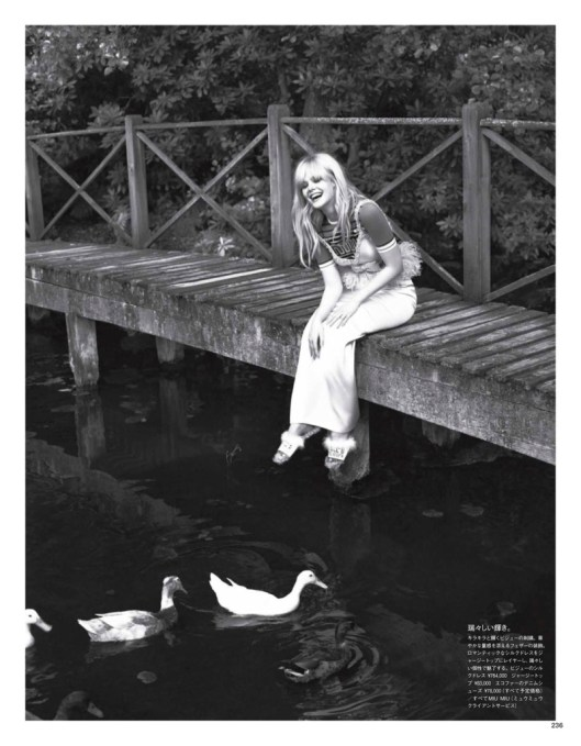 Elle-Fanning-Vogue-Japan-Cover-Photoshoot08