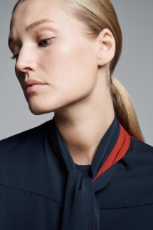 Toni-Garrn-BOSS-Made-in-Germany-Campaign07