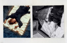 Amy-Adams-So-It-Goes-Magazine-Cover-Photoshoot15