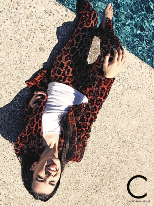 Hailee-Steinfeld-C-Magazine-Cover-Photoshoot09