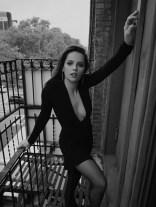 Felicity-Jones-PORTER-Edit-Cover-Photoshoot04