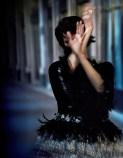 Tilda-Swinton-Vogue-Japan-Cover-Photoshoot07