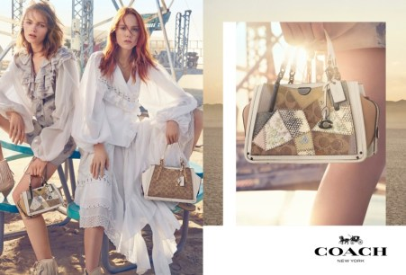 Coach-Spring-Summer-2019-Campaign12