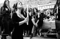 Dolce-Gabbana-Spring-Summer-2019-Campaign09