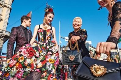 Dolce-Gabbana-Spring-Summer-2019-Campaign12