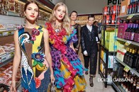 Dolce-Gabbana-Spring-Summer-2019-Campaign13