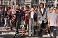 Dolce-Gabbana-Spring-Summer-2019-Campaign16