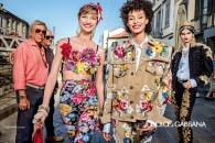 Dolce-Gabbana-Spring-Summer-2019-Campaign17