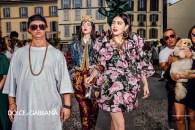 Dolce-Gabbana-Spring-Summer-2019-Campaign18
