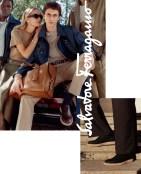 Salvatore-Ferragamo-Spring-Summer-2019-Campaign07
