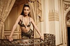 Bella-Hadid-Versace-Kith-Campaign10