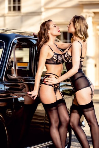 Honey-Birdette-London-Calling-Campaign07